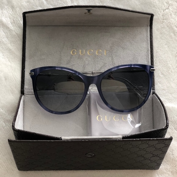 604956f7a8d4 Gucci Accessories | Sunglasses From Nordstrom Gg3777 | Poshmark